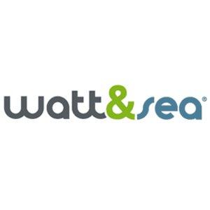 logo wattandsea