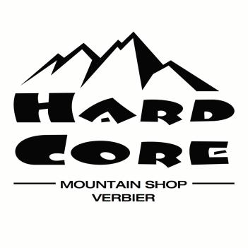 hardcore-verbier.ch