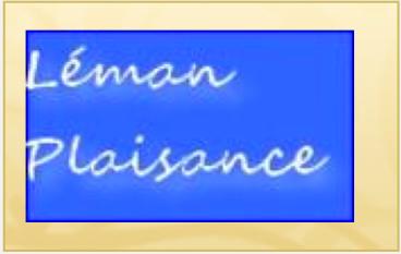 lemanplaisance.com