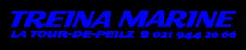 Logos-2013---treina