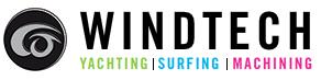 windtech_logo_-gris