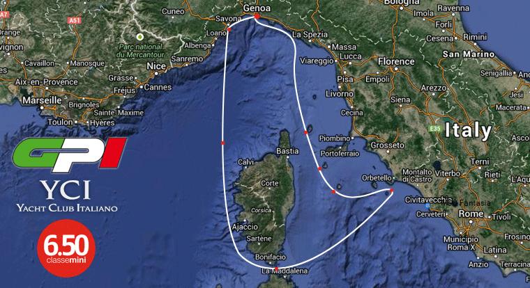 GPI_mappa2015