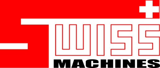 Logo Swiss Machines 2